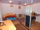 Изображение в   Продам лично Квартиру-студию. новая мебель в Новосибирске 1750000