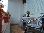 Скачать бесплатно foto Гостиницы, отели Сдаю квартиру на 1 этаже Крым Кацивели (ЮБК) 38693170 в Ялта