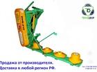 Просмотреть foto Пресс-подборщик Продам КДН 210 38741229 в Новосибирске