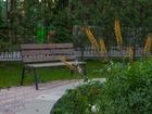 Изображение в Недвижимость Продажа квартир Продам уютную 1-комнатную квартиру на Разъездной в Новосибирске 3700000