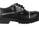 Скачать фото  Неформальная обувь Ranger 38779640 в Новосибирске