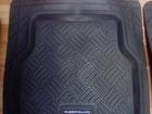 Скачать бесплатно изображение Автотовары Продам новые автомобильные коврики 38779974 в Новосибирске