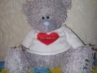 Скачать бесплатно foto Детские игрушки Продам игрушки в идеальном состоянии 38780372 в Новосибирске