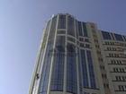 Скачать бесплатно foto Ремонт, отделка Мойка окон и фасадов, 38793135 в Новосибирске