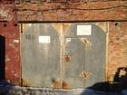 Изображение в Недвижимость Гаражи, стоянки ГСК «Новатор» ул. Иванова, 8 4 х 6 метра в Новосибирске 390000