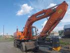 Просмотреть фото Почвообрабатывающая техника Мульчер TMC Cancela THF 38839644 в Новосибирске