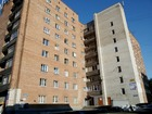 Фотография в Недвижимость Комнаты Продам комнату площадью 11, 2 м2 в секционном в Новосибирске 600000