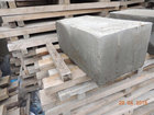 Фотография в   Пeноблок-это строительный материал ячеистоra в Новосибирске 108