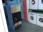 Уникальное изображение  Холодильник для дома и дачи б/у Гарантия 6мес Доставка 39044426 в Новосибирске