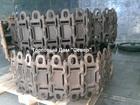 Смотреть изображение Спецтехника Гусеница ГАЗ-71 39086041 в Новосибирске
