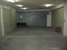 Фотография в Недвижимость Аренда нежилых помещений Производственно-складское помещение в аренду в Новосибирске 160