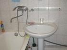Изображение в Недвижимость Продажа квартир Уютная тёплая квартира, в середине дома, в Новосибирске 3350000