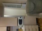 Фото в Недвижимость Продажа квартир В квартире проведены капитальные ремонтные в Новосибирске 4100000