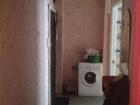 Фото в Недвижимость Продажа квартир Квартира больше трех лет в собственности, в Новосибирске 2550000