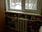 Фото в Недвижимость Продажа квартир Квартира с ремонтом кроме санузла (поменяны в Новосибирске 3050000