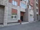 Фото в   Действительно продам востребованное помещение в Новосибирске 8000000