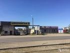 Смотреть фотографию Поиск партнеров по бизнесу Ищу партнёра, инвестора для открытия бизнеса 39145781 в Новосибирске