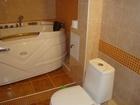 Уникальное изображение  Качественный, капитальный ремонт ванной комнаты и санузла, 39194129 в Новосибирске