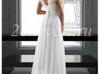 Скачать бесплатно foto  Продам свадебное платье 39195260 в Новосибирске