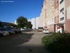 Увидеть изображение Аренда жилья Сдается 1к, квартира с мебелью в центре 39256116 в Бердске