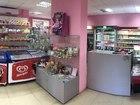 Увидеть фотографию  Продам действующий магазин 39257974 в Новосибирске