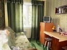 Фото в   Сдам комнату ул. Олеко Дундича 1 ост. Дом в Новосибирске 6000