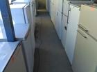 Увидеть фото  Холодильник, стиралка, электроплита б/у Гарантия Доставка 39324513 в Новосибирске