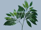 Скачать foto Ландшафтный дизайн Искусственные листья для деревьев 39327620 в Новосибирске
