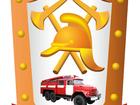 Фото в   Монтаж и обслуживание пожарной сигнализации, в Новосибирске 0