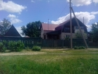 Уникальное фото Дома Дом 2- этажный, 100 м2 39575204 в Барнауле