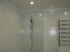 Новое foto  Полный, качественный ремонт санузла и ванной комнаты, 39633228 в Новосибирске
