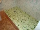 Скачать бесплатно фотографию Ремонт, отделка Ремонт санузла, Ремонт ванной комнаты, Без посредников, 39648157 в Новосибирске