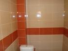 Уникальное foto Ремонт, отделка Ремонт без посредников, ванной комнаты, санузла, 39689336 в Новосибирске