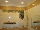 Свежее изображение Ремонт, отделка Без услуг посредников, ремонт санузла и ванной комнаты, 39715577 в Новосибирске