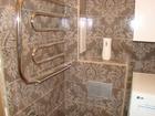 Уникальное фотографию Ремонт, отделка РЕМОНТ санузла,ванной комнаты,кухни,коридора, 39749184 в Новосибирске