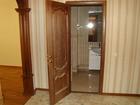 Скачать изображение Ремонт, отделка Квартиры,в частном доме ремонт, 39774665 в Новосибирске