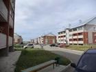 Скачать фото  Сдам квартиру -студию в Бердске 39789503 в Бердске