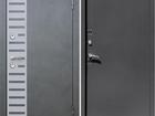Скачать бесплатно изображение Автосервисы Входные двери, Производитель-Новосибирск, 39791814 в Новосибирске