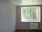 Новое фотографию Ремонт, отделка Полный ремонт в квартире, Стройматериалы от склада, 39807931 в Новосибирске