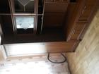 Скачать бесплатно изображение Комнаты Продам комнату в 3 квартире срочно 39914990 в Новосибирске