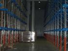 Скачать фотографию Коммерческая недвижимость Услуги ответственного хранения продуктов питания в холодильных камерах 39966958 в Новосибирске