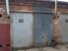 Свежее foto  продам капитальный гараж в гаражном кооперативе ЛАДА 40064092 в Новосибирске