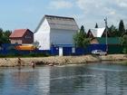 Новое изображение  Сдаётся коттедж посуточно в Нижней Ельцовке 40278702 в Новосибирске