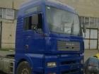 Новое foto Автосервисы Кузовной ремонт грузовиков Покраска 40385985 в Магнитогорске