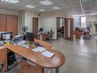 Смотреть изображение Коммерческая недвижимость Продам долю в бизнесе по аренде производственно-складских помещений 40633869 в Новосибирске