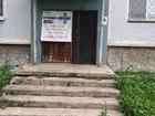 Свежее фото  ПОМЕЩЕНИЕ 48 М2 С ОТДЕЛЬНЫМ ВХОДОМ СВОБОДНОГО НАЗНАЧЕНИЯ НА ВАСМХНИЛЕ 41344007 в Новосибирске