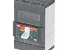 Новое foto Электрика (оборудование) Автоматические выключатели АВВ Sace Tmax T3 N250 41373797 в Новосибирске