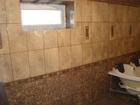 Смотреть фотографию Ремонт, отделка Туалета,ванной комнаты полный ремонт, 42595044 в Новосибирске