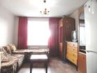 Новое фото  Сдается комната ул, Ипподромская 22/1 метро Покрышкина 42716896 в Новосибирске