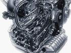 Скачать бесплатно фото  Компьютерная диагностика и ремонт дизельных двигателей, топливной аппаратуры 43552747 в Бердске
